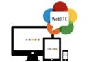 Как выполнить отключение WebRTC в различных браузерах
