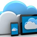 Надежно ли облачное хранение данных