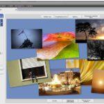 Особенности работы с программой Picasa