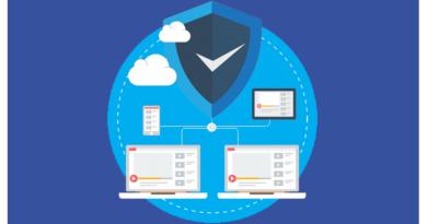 Как защитить веб-приложение от взломщиков