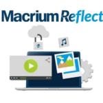 Как создать резервную копию Windows 10 в Macrium Reflect
