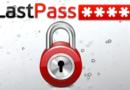 Как работать с генератором паролей LastPass