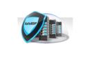 Как защитить удаленный сервер с помощью SafeRDP