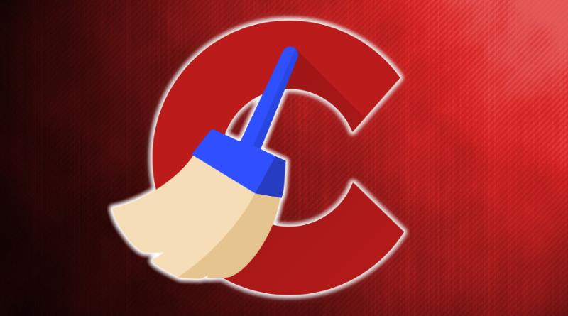 Как работать с CCleaner