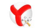 Как исправить ошибку Яндекса (Возможно, компьютер заражен)