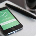 Лучшие VPN-программы для Android OS