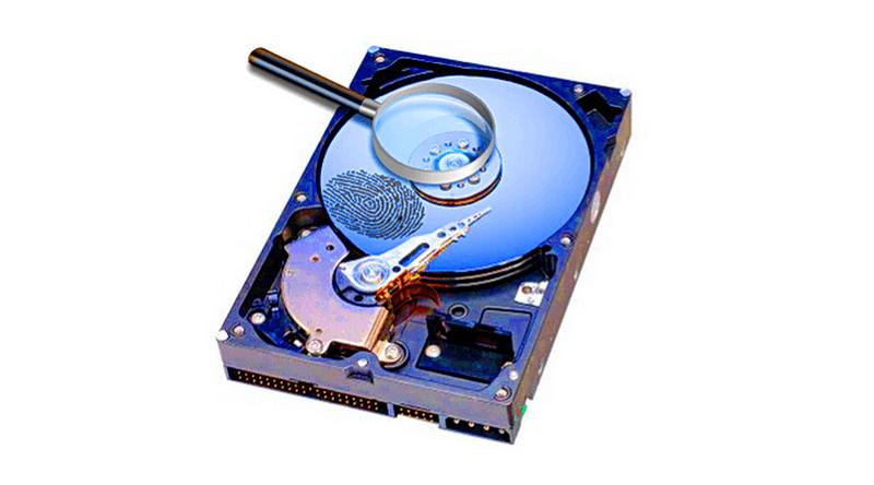 Как пользоваться программой CrystalDiskInfo