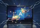 Особенности работы с AcronisRansomware Protection. Установка и запуск