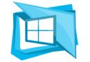 Как воспользоваться безопасным режимом Windows 10