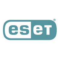 ESET Technology Alliance - Safetica DLP для 10 пользователей [SAF-DLP-NS-1-10]