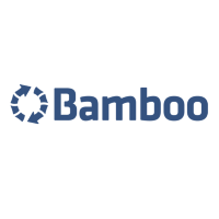 Bamboo 100 remote agents