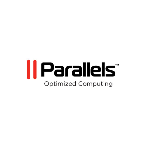 Parallels Remote Application Server (RAS) v16, 1 concurrent user 1 Year [1512-2387-598]