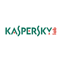Kaspersky Maintenance Service Agreement Start сертификат на 2 года [KL7123RLZDZ]