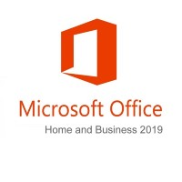Office Home and Business 2019 All Lng PKL Onln CEE Only DwnLd C2R NR [T5D-03189]