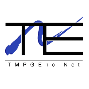 TMPGEnc Movie Plug-in MPEG-2 for  EDIUS Pro (1-4) [1512-2387-735]