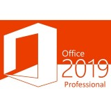 Office Pro 2019 All Lng PKL Online CEE Only DwnLd C2R NR [269-17064]