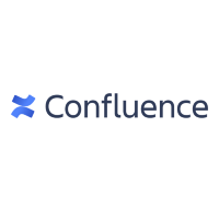 Confluence - Конфигурация (Spaces, permissions, add-on) (T&M)
