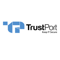 TrustPort Internet Security 6 PC 1 year Renewal [1512-91192-H-341]