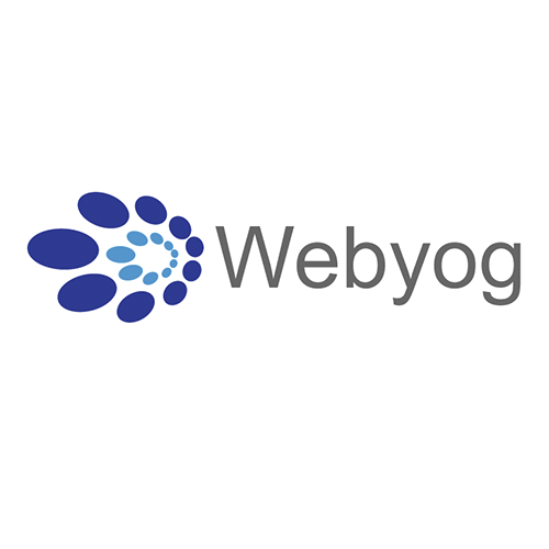SQLyog Enterprise with Premium Support 5 Users [1512-91192-H-1264]