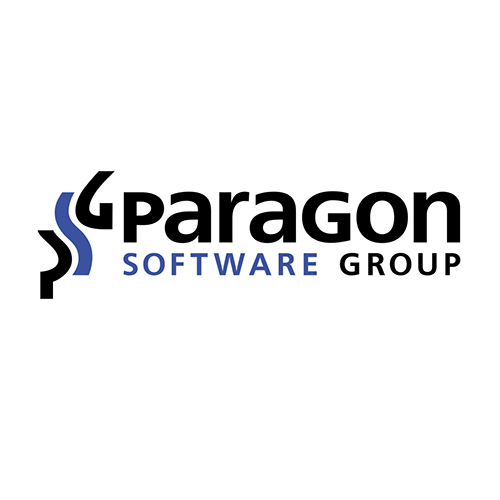 Partition Manager Professional RU [1512-2387-482]
