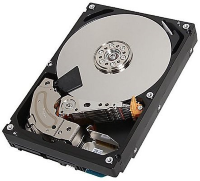 "Toshiba Enterprise HDD 3.5"" SATA 6ТB, 7200rpm, 128MB buffer (MG04ACA600E)"
