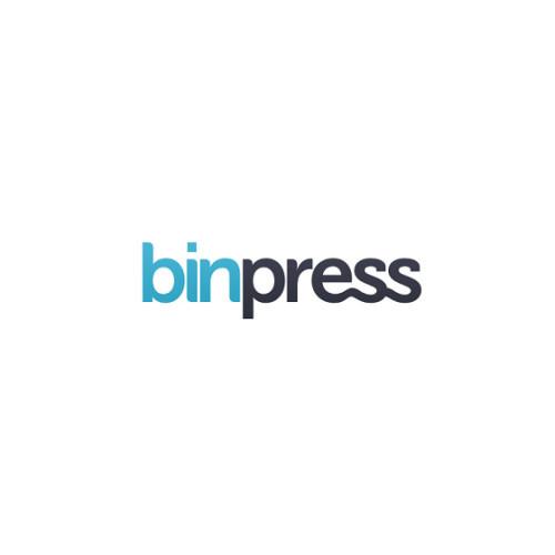 Binpress Chat SDK Android Core + Firebase Multi-app License  [BPR-CHAT-ANDR-4]