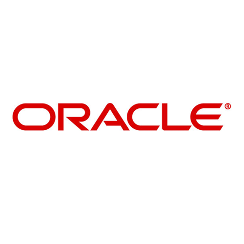 Oracle Data Integrator Enterprise Edition for Oracle Applications Named User Plus Software Update License & Support [1512-B-2096]