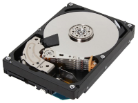 "Toshiba Enterprise HDD 3.5"" SATA 2ТB, 7200rpm, 128MB buffer (MG04ACA200E)"