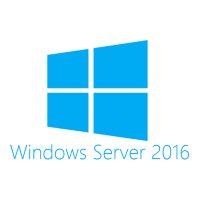Windows Server Essentials 2016 Single OLP 1License NoLevel [G3S-01015]