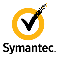 Symantec Protection for Sharepoint Servers 6.0 per User Bndl Std Lic Gov Band A Essential 12 Months [1ZB3OZF0-EI1GA]