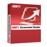 ABBYY Screenshot Reader Новая [AS11-8K1P01-102]