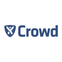 Crowd DataCenter 4000 Users (1 year) [CRWC-ATL-4000]