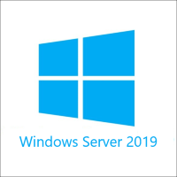 Windows Remote Desktop Services CAL 2019 SNGL OLP NL DvcCAL [6VC-03747]