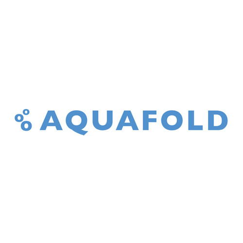 Aqua Data Server Standard 10 thread license With 1 Year Subscription [AQF-5]