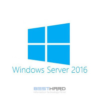 Windows Server CAL 2016 Single OLP C Device CAL [R18-05120]