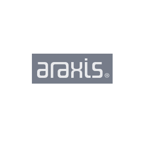 Araxis Merge Professional Edition 1-4 licenses (per license) [MGP1-4]