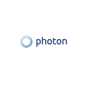 Photon Server Unlimited Connections, 1 Year [12-HS-0712-809]