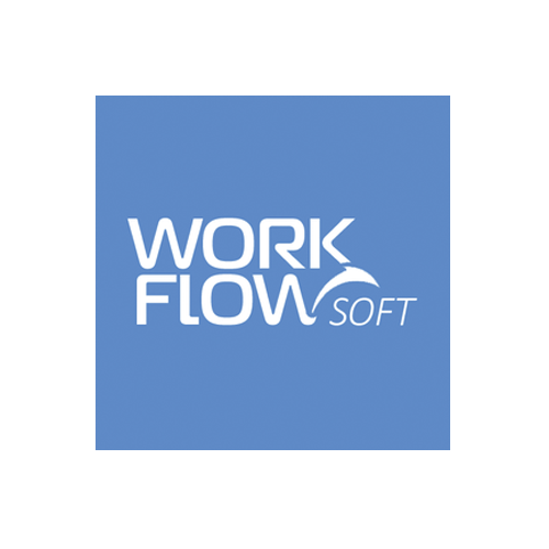 Task+WorkFlow 100users on server [1512-23135-247]