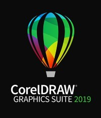CorelDRAW Graphics Suite 365-Day Subs. Single User [LCCDGSSUB11]