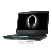 Ноутбук DELL Alienware 13 [a13-1561] 13.3""