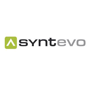 Syntevo SmartGit with 1 year updates and support 10-49 (price per license) [1512-9651-195]