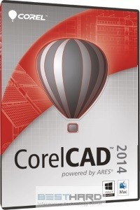 CorelCAD Maintenance (2 Yr) Single User PCM ML  [LCCCADMLPCM1MNT2]