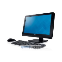 "Моноблок DELL Optiplex 3030 	19.5 "" [3030-6958]"
