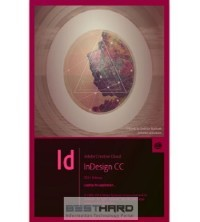 InDesign CC ALL Multiple Platforms Multi European Languages Licensing Subscription Renewal [65225137BA01A12]