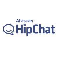 HipChat Data Center Commercial 2000 Users 1 Year [HP1Y-ATL-2000]