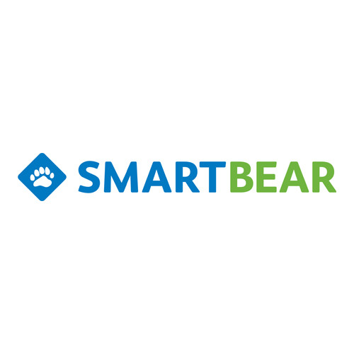 SmartBear TestComplete Mobile Module - Node-Locked to Floating – License Upgrade (Includes 1 year Maintenance) [TCM-VXX-NFU]