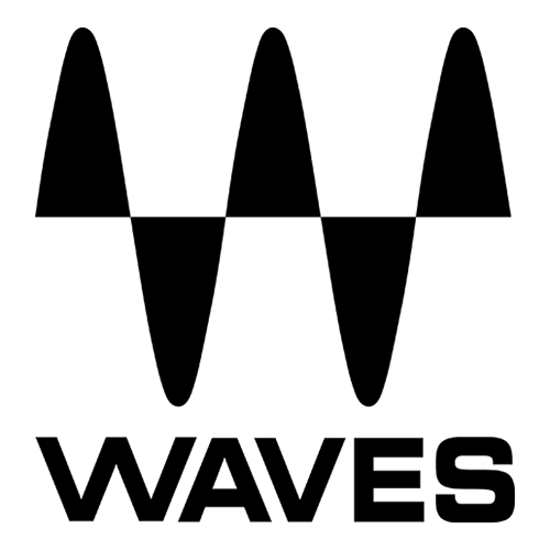 Waves Musicians 1 [1512-91192-H-1166]
