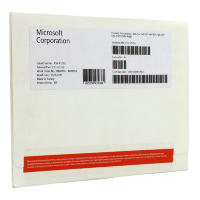 Microsoft Windows Server 2008 Standard R2 (x64)  RU OEM [P73-06437]