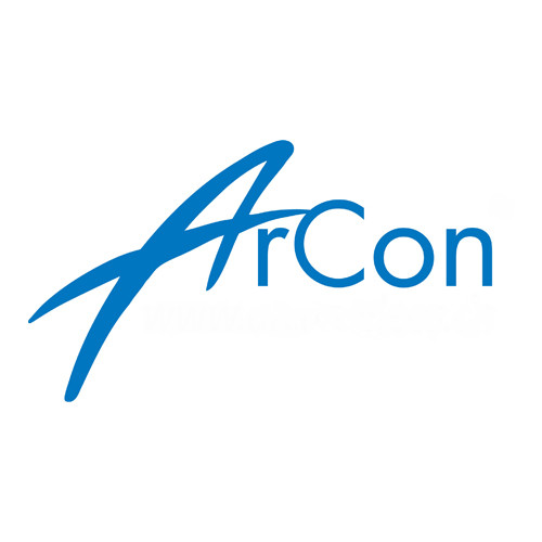 ArCon RealTime Renderer [ARCN-RTR-1]
