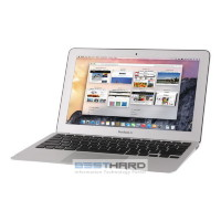 "Ноутбук APPLE MacBook Air MJVM2RU/A, 11.6"" [MJVM2RU/A]"